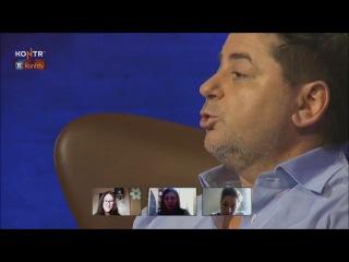 Пара слов о ВКонтакте от Александра Цекало